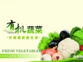 蔬菜配送到家宁夏蔬菜配送公司