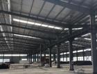 杭州鹿山工业园标准 厂房