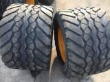 捡包机轮胎480/45R17农场专用农业机械轮胎