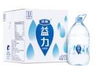 惠阳淡水桶装水送水公司