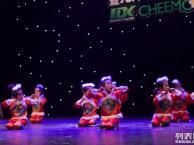 2015年千慕舞蹈暑假班招生 和平里舞蹈培训 国展舞蹈培训