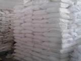 安徽防凍劑合肥防凍劑