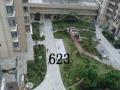 漳州市翰苑颐园 万达边碧湖公园下洲花园 精装一房带阳台