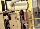 转让 挖掘机卡特彼勒323D进口原装九成新包邮面议