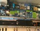 福州音响,灯光,投影机,摄像头上门安装调试