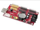 南京卡乐XU4u盘控制卡 LED显示屏 广告屏 配件 控制卡 全