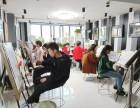 嘉定哪有学习素描的,美术入门提高进哥艺画室