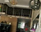 湘江南路 白沙洲白沙广场对面 美容美发 住宅底商