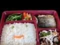 长乐食堂承包-福州川琪餐饮管理有限公司