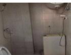 同仁州政府附近小 1室1厅 23平米 精装修 押二付一