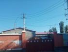 出租石河子周边厂房