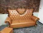订做沙发软包硬包,维修沙发及椅凳翻新换面