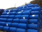 福建省盛达二手塑料桶化工桶有限公司