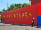 北京5米大喷,5米宽幅刀刮布喷绘,5米灯布喷绘