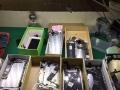 高价回收手机,买卖。维修,换屏,配件批发零售