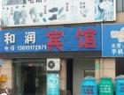 滨江新区挑高5.6米独立门面单价4千起买一层用两层