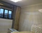 丰泽大酒店旁中骏广场新小区温馨入住