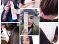 笛梵新品洗发乳 发膜免费赠送50ml尊贵装试用 一件代发