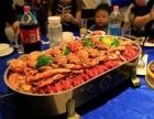 食堂承包中西式自助餐员工餐一站式配送上门团体宴会餐