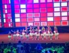 顺义儿童中国舞培训 顺义不错的舞蹈学校