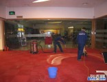 北京西城地毯清洗公司联系方式多少收费价格标准