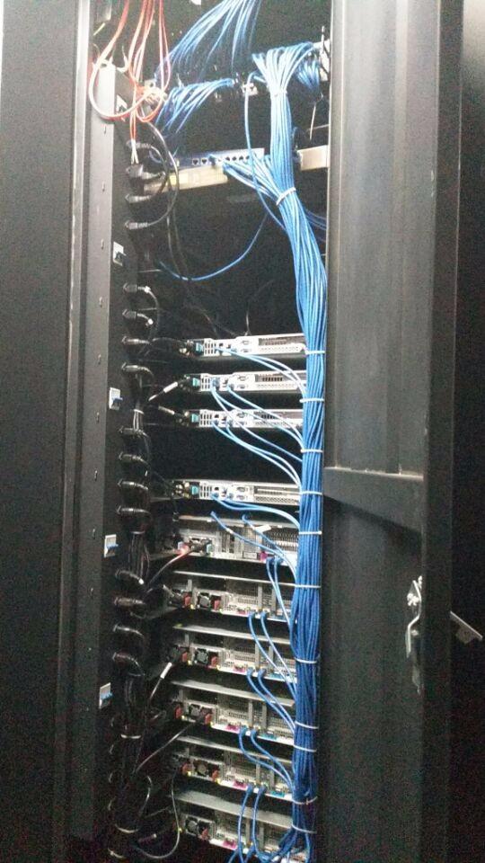 云服务器租用 云主机租用 服务器租用 服务器托管等IDC业务