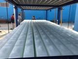 安阳工业大冰块批发,透明冰配送公司