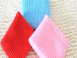 特价秋冬针织儿童围脖 儿童围巾 脖套 纯色防脏时尚脖套808