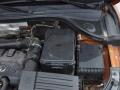 奥迪 Q3(进口) 2012款 40 TFSI quattro