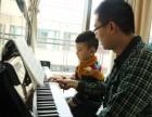 永川钢琴免费学1-5年