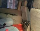 东风风行菱智2012款 1.6 手动 商用版基本型 实用商务车