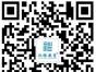 2017年山东省理财规划师3月20日至28日进行网上报名