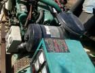 三亚发电机回收,三亚回收发电机组