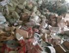 回收福建食品公司积压报废食品袋食品膜