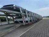 武汉到伊春专业汽车托运公司 长途托运专线靠谱