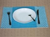上海哪里有卖西餐垫的,深圳哪里有卖西餐垫