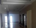 高新区晋阳街精装1200平米写字楼