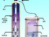 一体化水处理软化水设备价格质量可靠