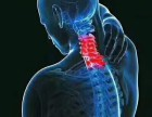 颈椎病盲目牵引常造成一下多种损伤