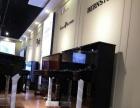 出售世界知名品牌钢琴品牌欧洲原装进口
