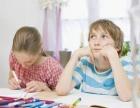 孩子撒谎不写作业怎么办?家长用这4种方法就对了