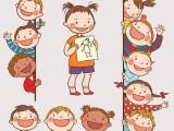 杭州江干区早教,选择运动宝贝,选择安全,选择放心