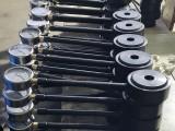 厂家直销低价/锚杆锚索测力计MCZ-200锚索测力计