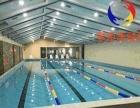 大人小孩学游泳 培训班