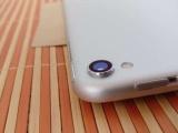 银色正品128G水果平板pro转让