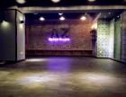 重庆hiphop街舞培训 AZ 2018暑假班正在招生中