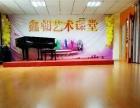 租赁钢琴、买吉他 小提琴 古筝 书籍 到鑫朝艺术