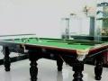苍南台球桌平阳台球桌龙 港台球桌温州台球桌厂