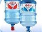 泗泾镇送水站,配送桶装水上门,购票赠送饮水机