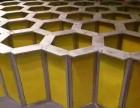 南通展会庆典蜂巢迷宫出租蜂巢迷宫活动道具制作